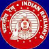 North Western Railway (RRC) Jaipur Recruitment 2013 www.nwr.indianrailways.gov.in 290 Group-D Posts