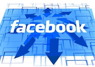 desventajas facebook
