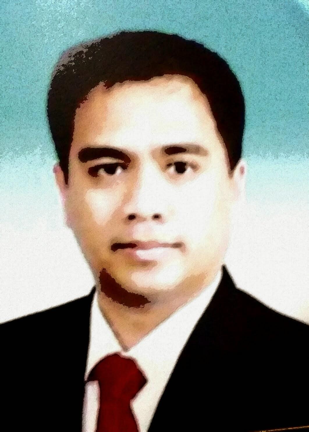 Tunku Iskandar Shah b. Tunku Muszaffar Shah