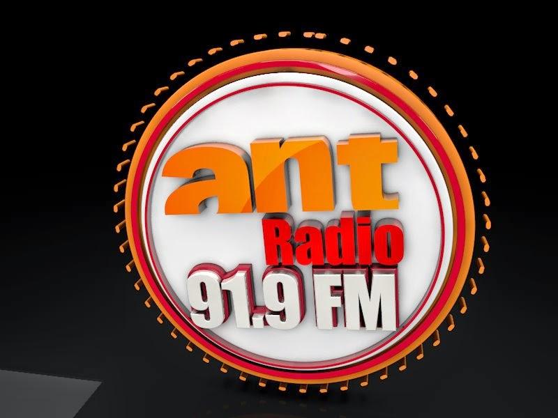 Antares Radio 91.9 FM Tarapoto