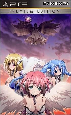Sora no Otoshimono Tokei-jikake no Angeloid BDrip [MEGA] [PSP] Sora+no+Otoshimono+Tokei-jikake+no+Angeloid+-++MOVIE