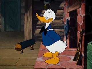 Tesouros da Disney