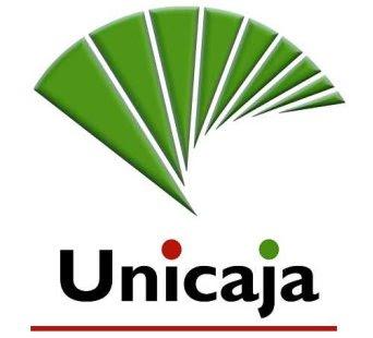 Unicaja Malaga  Spain