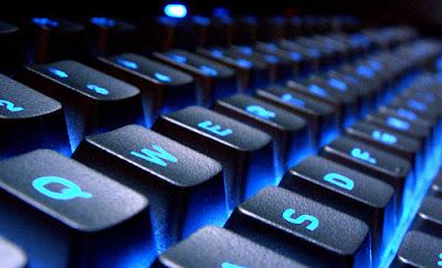 Asal Mula Keyboard Qwerty