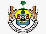 Jawatan Kosong Majlis Perbandaran Seberang Perai MPSP Tarikh Tutup 30 September 2014
