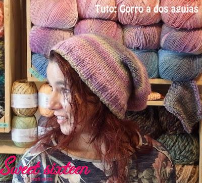 http://sweetsixteencraftstore.blogspot.com.es/2015/09/nuevo-tutorial-gorro-superfacil-en.html