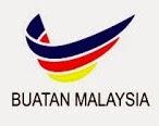 :: BUATAN MALAYSIA ::