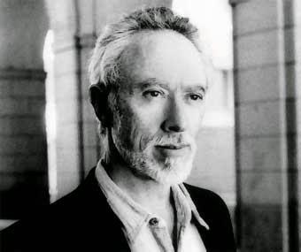 J.M COETZEE