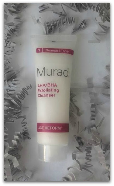 exfoliante-murad-beauty-box