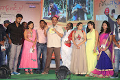 Nenu Naa Friends Audio release function-thumbnail-13