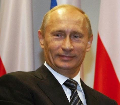 Russe est inséré après