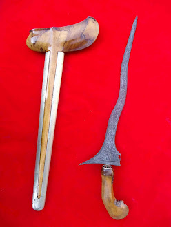 KERIS JANGKUNG