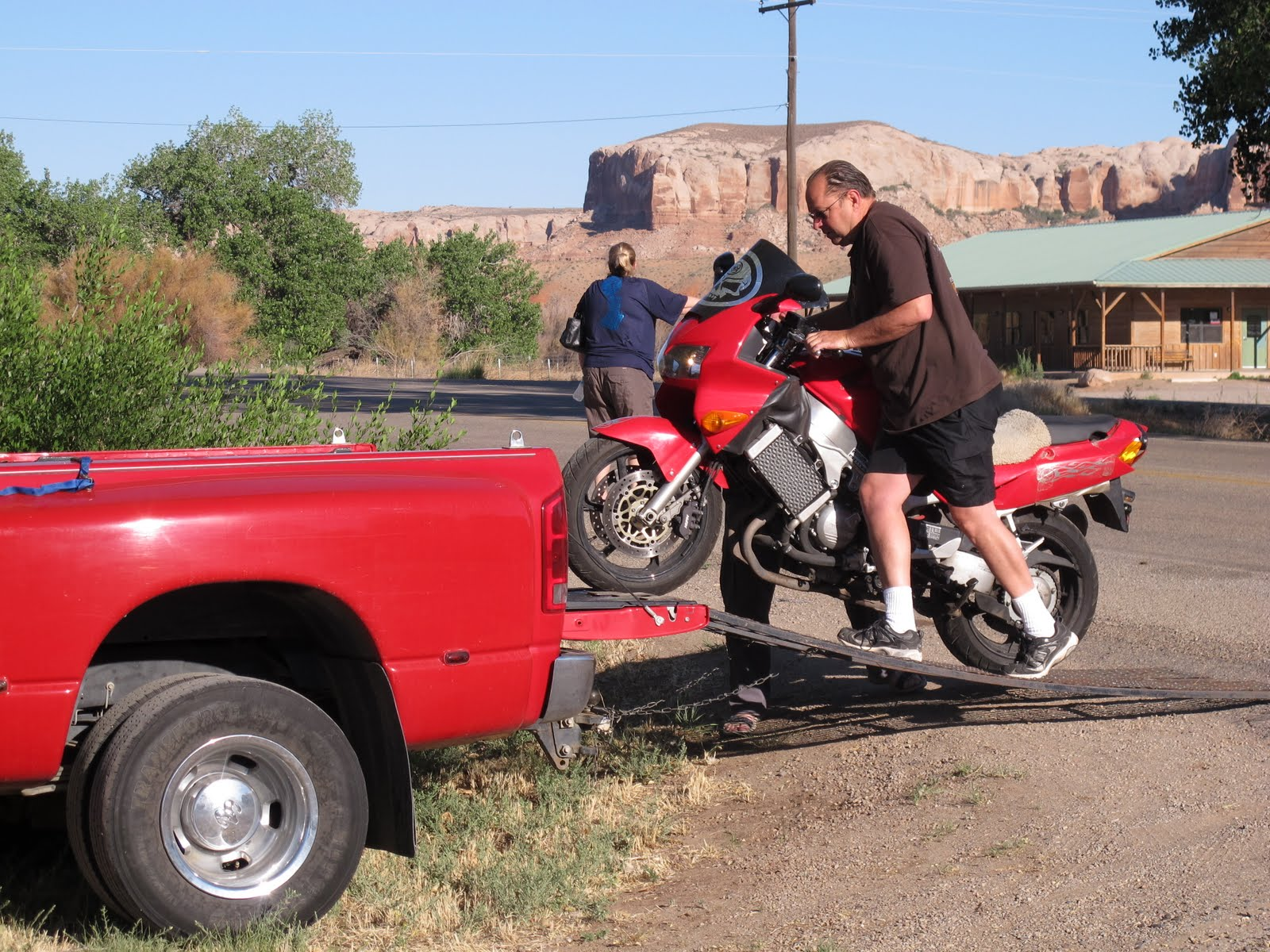 hanksville guys Specialized tire dealers in hanksville, ut access bbb ratings,  hanksville, ut tire dealers  they got the best mechanics thanks, guys.