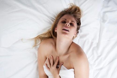 Como Dar Sexo Oral A Una Mujer Hasta Que Diga No Más