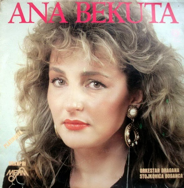 Ana Bekuta - Diskografija (1985-2013)  1989+-+Stani,+Stani+Zoro+1