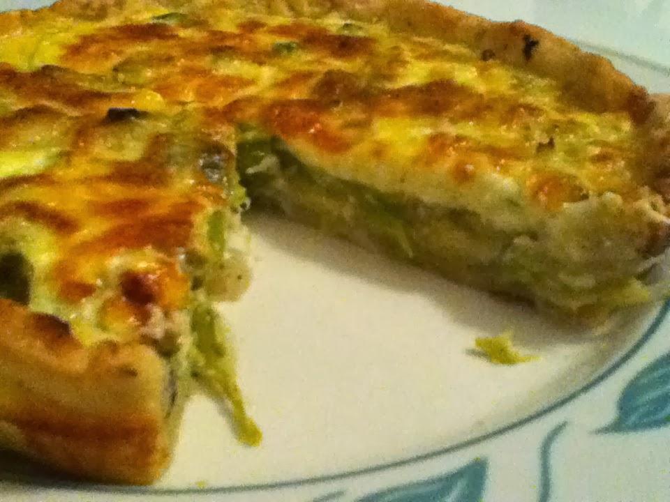 p 226 tisserie boulangerie viennoiserie brioche pizza et bien d autres la quiche lorraine