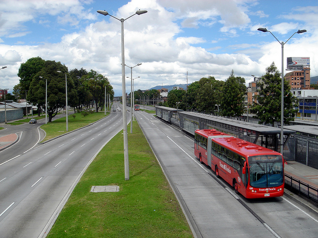 Top 10: pontos de ônibus mais legais do mundo