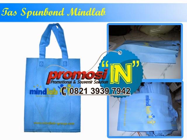 Tas Spunbond, Pabrik Goodie Bag, Agen Tas Spunbond Murah , Pusat Tas Souvenir