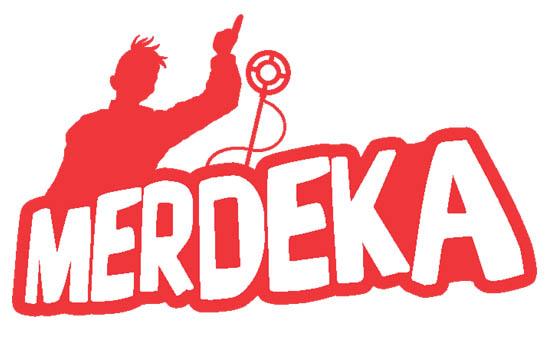 Puisi Hari Kemerdekaan Republik Indonesia 2015