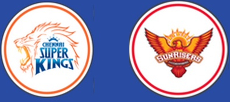 csk vs srh live streaming