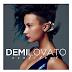 """Assista ao novo clipe da Demi Lovato """"Confident"""""""