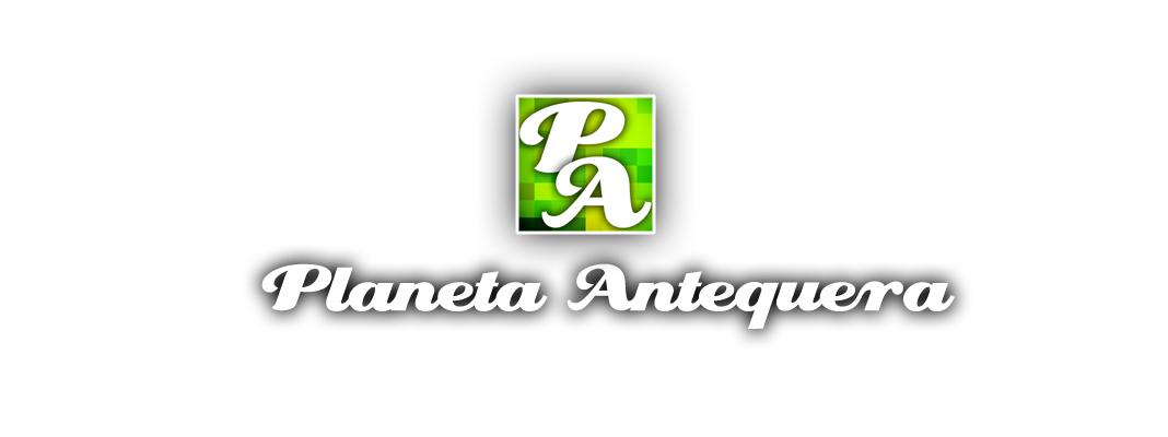 Planeta Antequera