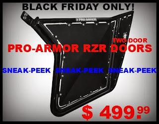 hot deal black friday ypk motorsports