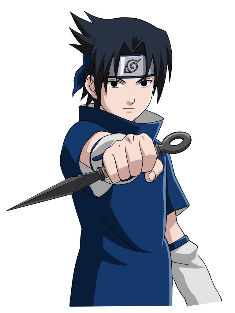 Anime picture sasuke uchiha - Sasuke naruto ...