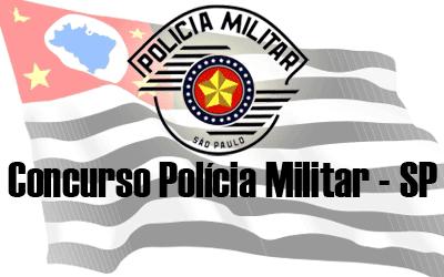 Fazer inscrição para o concurso da PMSP