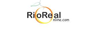 Click na imagem e vá para o Rio Real online