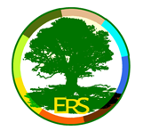 ERS Website