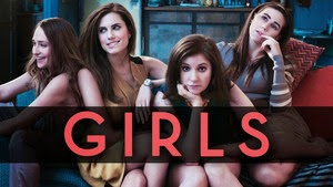 Comedy, Drama, Girls, Watching, Online, Full, Episode, Blogger, Blogspot, Free, Register, TV, Series