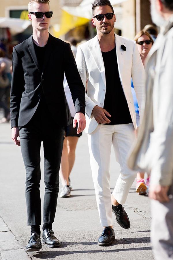 2015-2016-erkek-sokak-modası