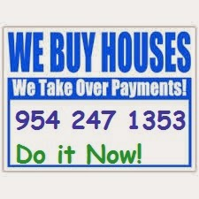 We buy Houses Cash & Take Over Payments