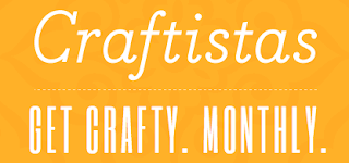 New Monthly Subscription Boxes - Craftistas! - Indie Craft Kits