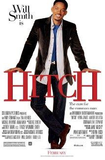 Hitch (I) (2005)
