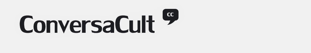ConversaCult