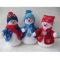 куклы игрушки шитье ручная работа блоги сайты рукоделие