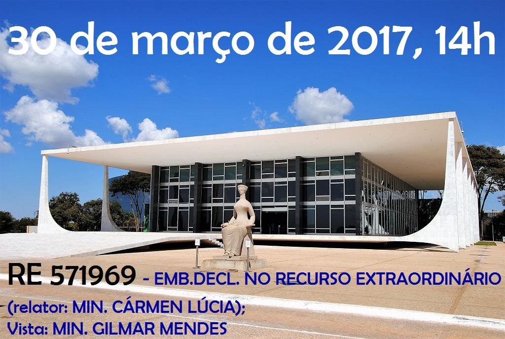 30 de março, 14h: Brasília