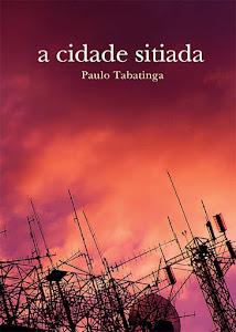 pré-venda do livro