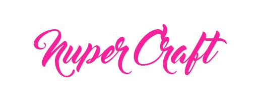 Nuper Craft
