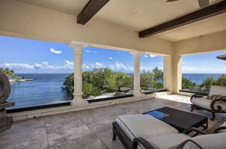 coral-gables-luxury-real-estate