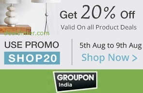 groupon-20-extra-off-banner