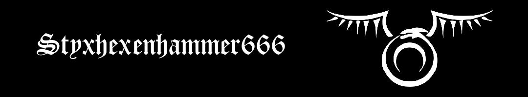 Styxhexenhammer666