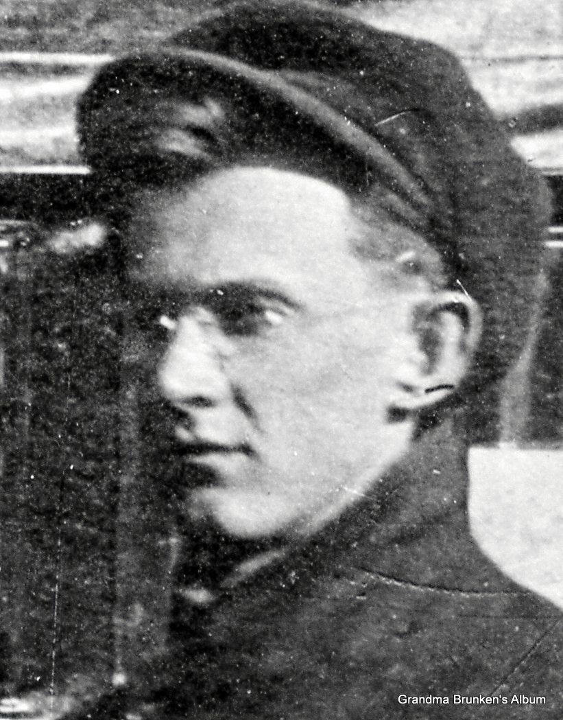 Frank Carl Weber