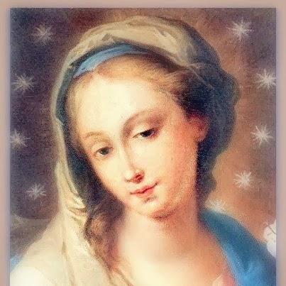Sabiduria Divina Maria Valtorta Pdf Download