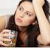 Ebriorexia, nuevo trastorno alimenticio que afecta principalmente a los jóvenes