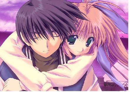 Alosrigons Anime Love Quotes 09