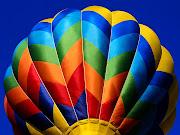 Super fantástico! no balão mágico, o mundo fica bem mais divertido! sou . (baloon)