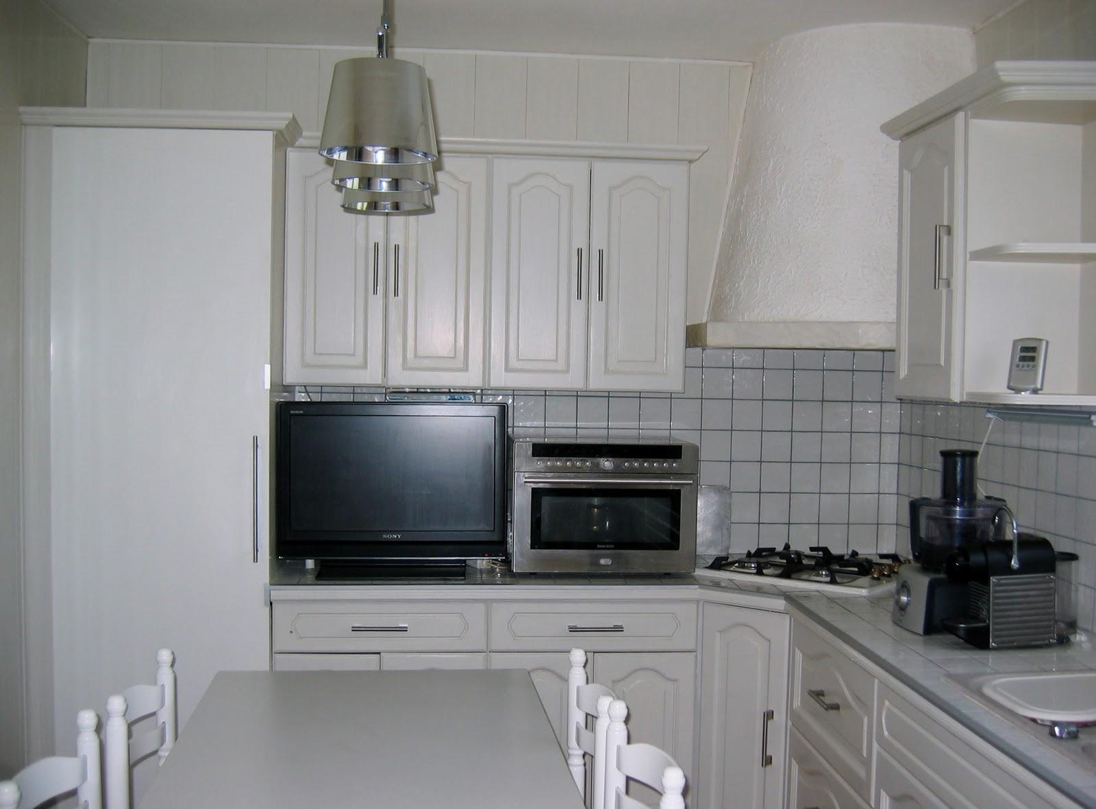 L 39 atelier d co du capagut la cuisine de jean bernard for A cuisine de bernard